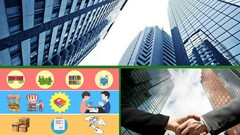 Entire Partnership Accounting, Non Profit Organisations, Single Entry System, Joint stock company, …
