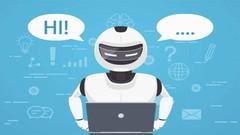Line Bot 對談機器人開發立即上手