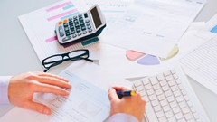 3 Solved Question papers of Quantitative Aptitude subject in Chartered Accountancy - CPT India