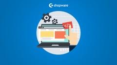 Shopware Template Training - Advanced