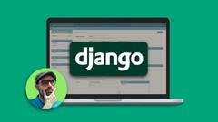 Curso Desarrollo Web Backend en Python con Django Framework