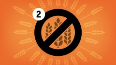 Get Out of the Gluten Glut (Part 2): How to Go Gluten-Free