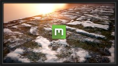 Learn to make great textures and shaders with this awesome tool!