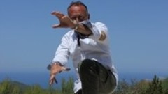 The easiest fastest way to learn tai chi