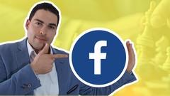 Curso Facebook Ads ESTRATÉGICO 2020: Marketing Digital para VENDER