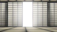 Learn how to apply the Animankenstein Formula by creating a Background for the Ninja Animation