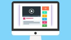 Dalla creazione del canale e dei contenuti alla promozione ed analisi statistica. . Streaming. …
