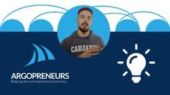 Design Thinking   Schaffe nutzerorientierte Innovationen! - KostenloseKurse.com