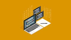 Learn PHP From The Ground Up With Practical Hands-On Examples