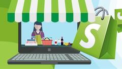 Shopify Meisterkurs (Light): Der kurze Shopify Meisterkurs - KostenloseKurse.com