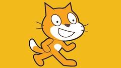 Scratch Programming - Build 14 Games in Scratch 3.0 Bootcamp