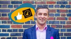 50 B2B Growth Hacking and Digital Marketing Tools