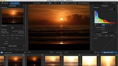 Learn RAW image Conversion for Beginners
