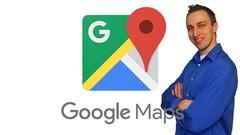 Get insane traffic like viral marketing! SEO & online marketing that's easier than Google Organic …