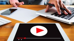 Discover proven viral YouTube video marketing strategies that grow your channel, views, subscribers …