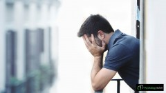 Understand the nature, symptoms, and internal experience of the most common mood disorders.