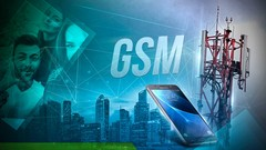 Cellular Wireless Network : Architecture and Management