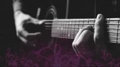 Imágen de Aprende a tocar Guitarra RAPIDO y FACIL con Guitarsimple