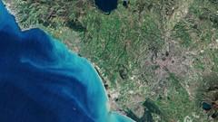 Fundamentals of Remote Sensing and Geospatial Analysis
