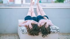 Learn 17 loving relationship skills