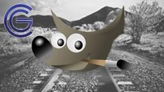 Le basi della fotografia e i fondamenti di GIMP