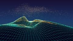 Imágen de Curso completo de Machine Learning: Data Science con RStudio