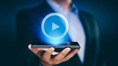 Sell more of your products & services by ranking your YouTube videos high in the YouTube and Google …