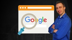 See how image SEO (search engine optimization) gets A LOT of traffic instantly! Are you using this …