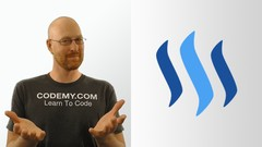 Get Paid Steem CryptoCurrency To Blog and Comment On Steemit. Blogging for Cash Has Never Been …