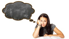 Professional Diploma Course To Increase your Counseling Skills To Specifically Help Adolescents