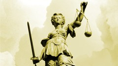 A 90 minute fast track summary of the Law of Tort, targeting all common law LL.B examinations!