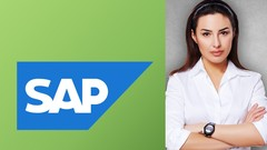 An practical guide to learning SAP MM