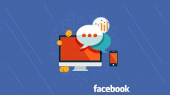 Facebook for Small Business