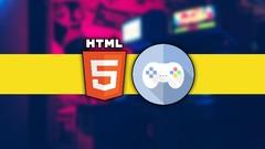 Curso Programa tus Primeros Juegos HTML5 con JavaScript
