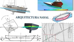 Curso Básico de Arquitectura Naval