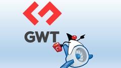 Imágen de Desarrollo web en Google Web Toolkit - GWT