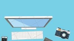 ABAP essentials step by step
