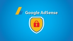 How can you protect your Google AdSense account without getting it disabled? Learn how to prevent …
