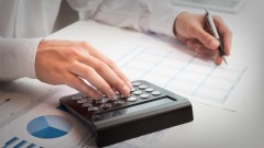 Developing a Business Mindset through the Application of Accounting Concepts