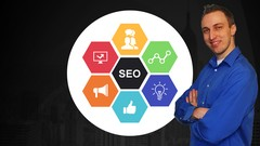 Free Keyword Research Software + Linkbuilding Training. Search engine optimization made easy - Rank …