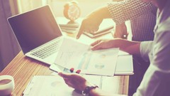 Be a master in Financial Accounting, Partnership Accounting and Company Accounts