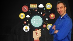 Learn SEO for Images, Blog, Website, Video, Articles, On Page Optimization, Backlinks, Keyword …