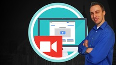 Search engine optimization for videos. Boost your views, engagement & subscribers in YouTube & your …