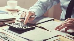 Netcurso-impuestos-para-personas-fisicas-con-declaracion-anual