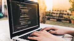 Learn practical hands-on web development with : HTML   CSS   JavaScript