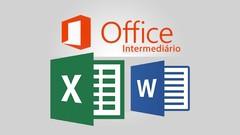 Aprenda Criar Planilhas do Básico ao dinâmico no Excel e Formatação completa de TCC com Word em …