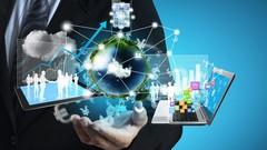 ASP.NET Webform Eğitim Videosu Serisi