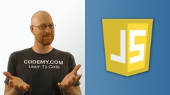 Learn To Code Javascript Like a Professional Programmer! Perfect for Frontend Web Developers Who …