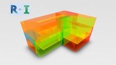 Imágen de BIM Revit Insight: Análisis energético de edificios