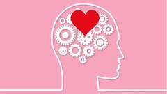 Descubre cómo educar con Inteligencia Emocional
